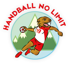 hnl-logo-big1