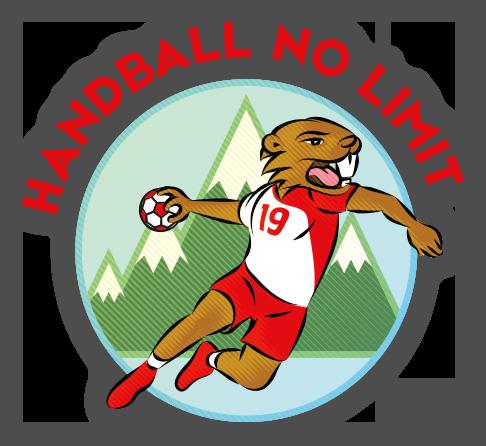 hnl-logo-big@2x1