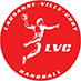 Lausanne ville cugy handball