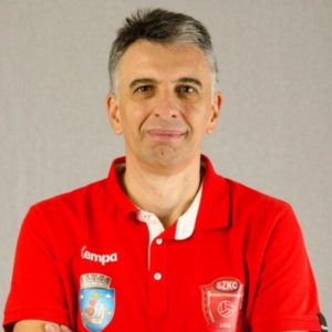 Dragan Djukic